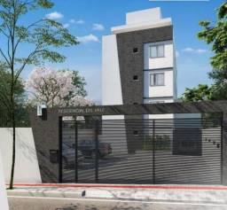 Apartamento à venda com 2 dormitórios cod:FUT3666