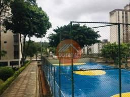 Lindo Apartamento 2Qts 60 m² por R$ 175.000 - Santa Terezinha - Belo Horizonte/MG
