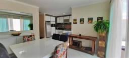 Casa à venda no Condomínio Forest Hills, com 3 dorms sendo 1 suíte em Guarulhos