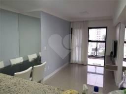 Apartamento à venda com 2 dormitórios em Casa verde, São paulo cod:REO539894