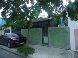 Casa para aluguel, 2 quartos, 2 vagas, Padre Miguel - Rio de Janeiro/RJ