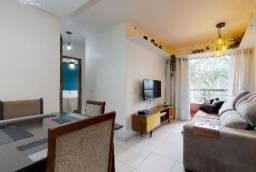 Apartamento à venda, Vila Firmiano Pinto, 50m², 2 dormitórios, 1 vaga!