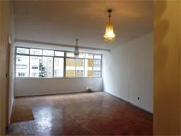 Apartamento à venda com 3 dormitórios em Higienópolis, São paulo cod:57-IM554150