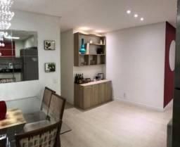 Apartamento à venda, Vila Maria, 77m², 3 dormitórios, 1 suíte, 1 vaga!