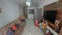 Quarto e Sala com vaga de garagem no Centro de Guarapari