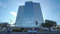 Título do anúncio: SALA NY TOWER ARAÇATUBA