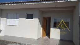 Casa para Venda em Paiçandu, JARDIM LARANJEIRA, 2 dormitórios, 1 suíte, 1 banheiro, 1 vaga
