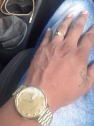 Relógio 1.200