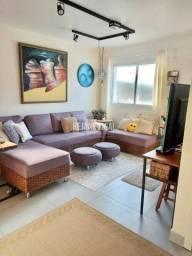 Título do anúncio: Pelotas - Casa de Condomínio - Areal