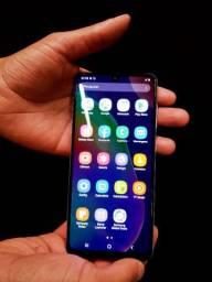 Novo Samsung Galaxy A31 Lacrado Na Caixa Ou 1900 Reais Em Dinheiro<br><br>