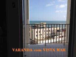 Título do anúncio: Apartamento para venda com 50 metros quadrados com 1 quarto em Pituba - Salvador - BA
