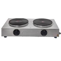Fogao eletronico cotherm Agata 4000W 220 V (profissional)