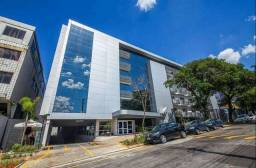Título do anúncio: CGH Aeroporto Offices - 39 à 47m² - Vila Congonhas - SP
