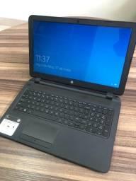 Notebook HP 15-F004DX