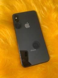 iPhone XS Max 256gb - seminovo