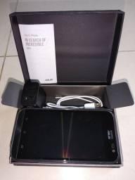 Smartphone Asus zenfone Zoom