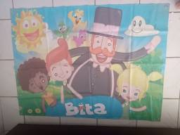Título do anúncio: Painel infantil para festa
