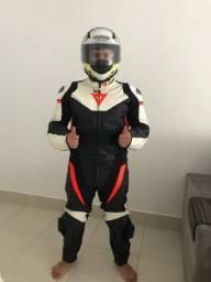 Roupas Esportivas para Moto