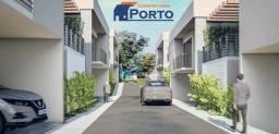 Título do anúncio: Casa à venda, 200 m² por R$ 720.000,00 - Novo Horizonte - Juiz de Fora/MG
