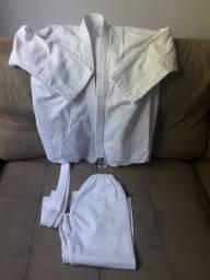Kimono taekwondo-60,00