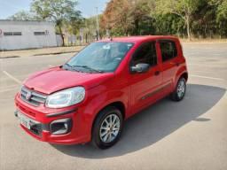 Fiat Uno Atractive 1.0 3 Cilindros