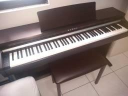 Título do anúncio: Piano digital Kwai KDP-110