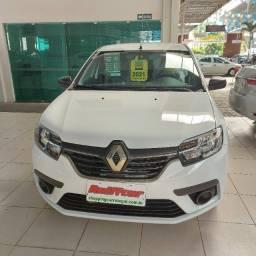 Título do anúncio: Renault Sandero Life