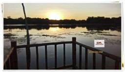 Título do anúncio: A 6km da BR 116 - Reserva Camará £$