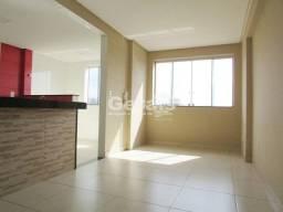 Apartamento para aluguel, 3 quartos, PLANALTO - Divinópolis/MG
