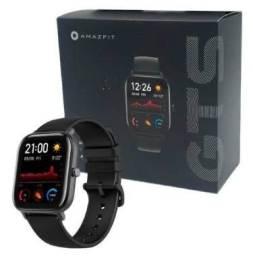 Smartwatch GST da Xiaomi