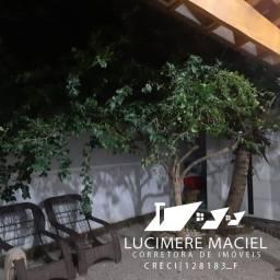 Título do anúncio: Vendo casa no Santa Marta 2 em Salto/SP