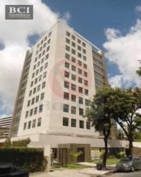 Recife - Conjunto Comercial/Sala - Parnamirim