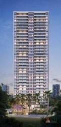 Título do anúncio: Apartamento à venda, 56 m² por R$ 345.000,00 - Caxangá - Recife/PE