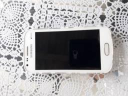 Sansung Galaxy sDuos2