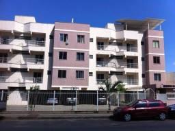Apto 2 quartos com 1 vaga de garagem - Marilândia - Juiz de Fora
