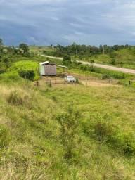 Título do anúncio: Fazenda a 25 km de Feijo