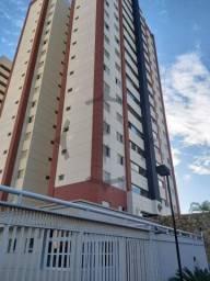 Título do anúncio: Bauru - Apartamento Padrão - Jardim América