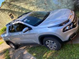 Fiat toro completa 1.8 AT