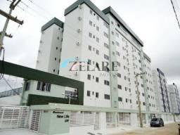Apartamento para Alugar no Residencial New Life