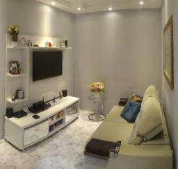 Casa duplex de Vila com Terraço - Piedade
