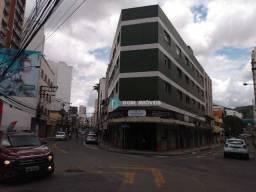 Título do anúncio: Apartamento à venda, 82 m² por R$ 220.000,00 - São Mateus - Juiz de Fora/MG