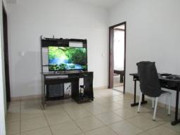 Apartamento para aluguel, 3 quartos, 1 suíte, SAO ROQUE - Divinópolis/MG