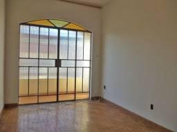 Apartamento para aluguel, 3 quartos, São José - Divinópolis/MG