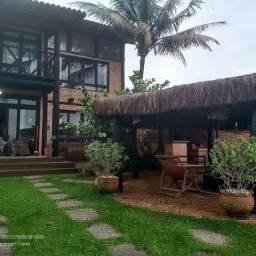 Casa rústica em Meaipe