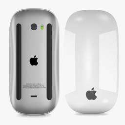 Título do anúncio: Apple Magic Mouse 2 Prata - Lacrado + NFe Envio Imediato para todo Brasil