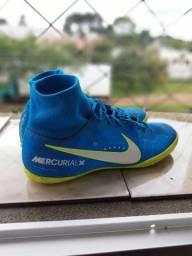 Nike Mercurial Neymar Botinha