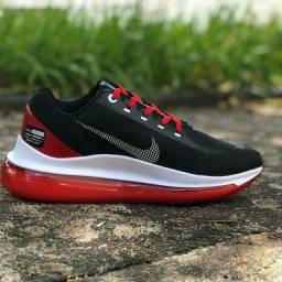Nike Adidas Lacoste