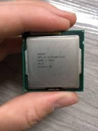 Título do anúncio: Processador G530