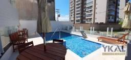Título do anúncio: Itanhaém - Apartamento Padrão - Centro