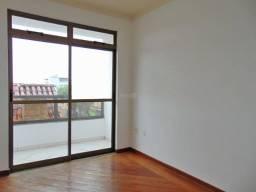 Apartamento para aluguel, 3 quartos, 1 vaga, BELVEDERE - Divinópolis/MG